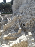 City of David (23)
