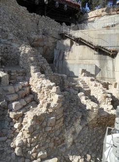 City of David (24)