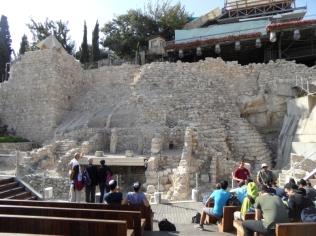 City of David (26)