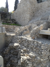 City of David (27)