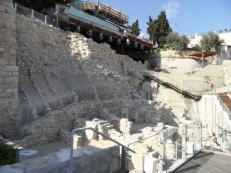 City of David (29)
