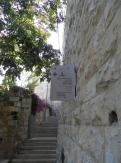 City of David (32)