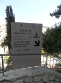 City of David (33)