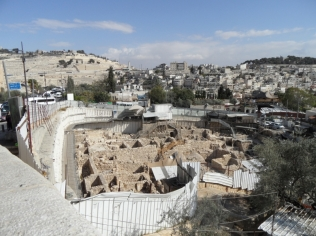 City of David (5)