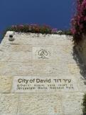City of David (8)