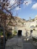 City of David (82)