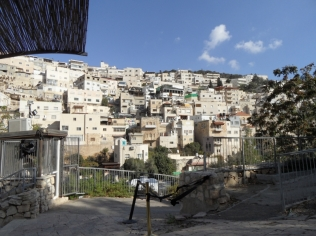 City of David (83)