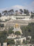 City of David (9)