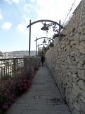 City of David (91)