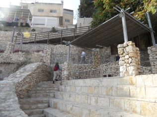 City of David (92)