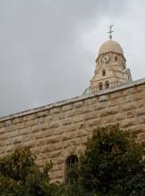 Coenaculum et kever David (6)