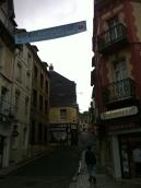 Deauville - Trouville-sur-Mer (10)