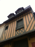 Deauville - Trouville-sur-Mer (14)