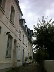 Deauville - Trouville-sur-Mer (3)