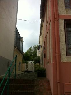 Deauville - Trouville-sur-Mer (4)