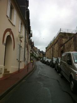 Deauville - Trouville-sur-Mer (6)