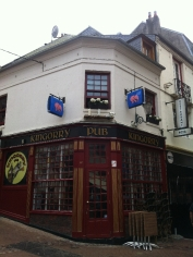 Deauville - Trouville-sur-Mer (7)