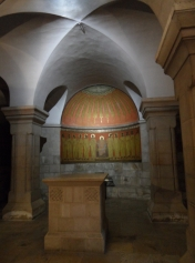 Dormition Abbey (10)