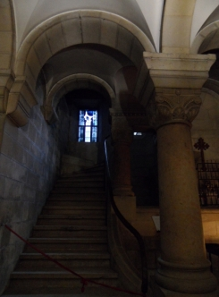 Dormition Abbey (12)