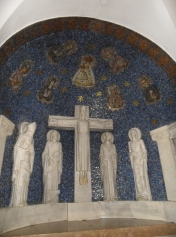 Dormition Abbey (15)