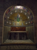 Dormition Abbey (18)