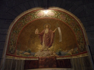 Dormition Abbey (20)