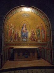 Dormition Abbey (21)