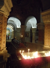 Dormition Abbey (5)