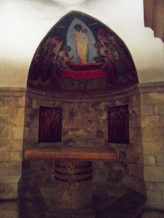 Dormition Abbey (6)