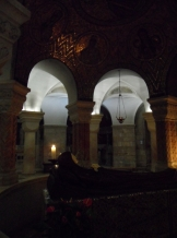 Dormition Abbey (7)