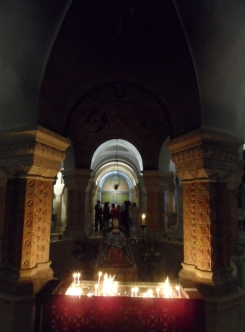 Dormition Abbey (8)