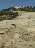 Gethsemane (11)