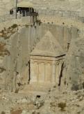 Gethsemane (12)