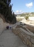 Gethsemane (13)