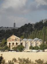 Gethsemane (15)