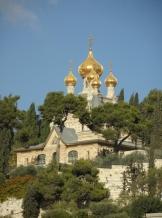 Gethsemane (16)