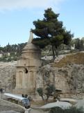 Gethsemane (19)