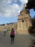 Gethsemane (20)