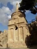 Gethsemane (21)