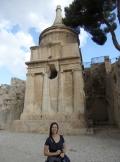 Gethsemane (22)