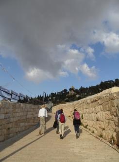 Gethsemane (23)