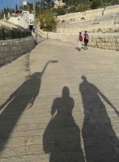 Gethsemane (24)