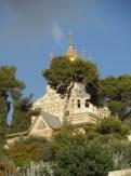 Gethsemane (25)