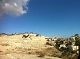 Gethsemane (33)