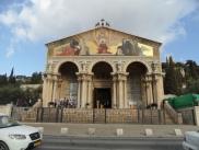 Gethsemane (36)