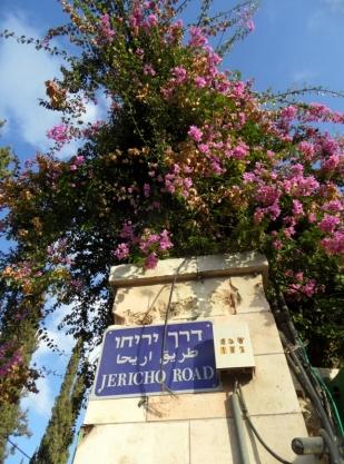 Gethsemane (37)