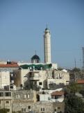 Gethsemane (4)