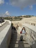 Gethsemane (5)