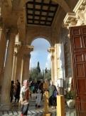 Gethsemane (50)