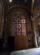 Gethsemane (55)